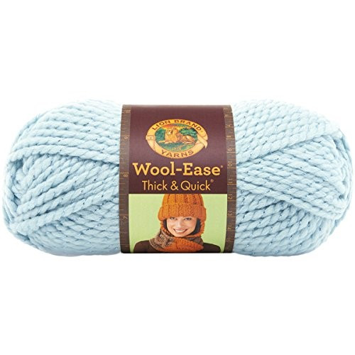 Wool Ease Thick and Quick Elegant Wool Ease Thick & Quick Yarn Mystical Metallic Of Adorable 45 Photos Wool Ease Thick and Quick