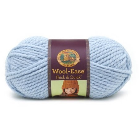 Wool Ease Thick and Quick Fresh Lion Brand Wool Ease Thick and Quick Yarn Of Adorable 45 Photos Wool Ease Thick and Quick
