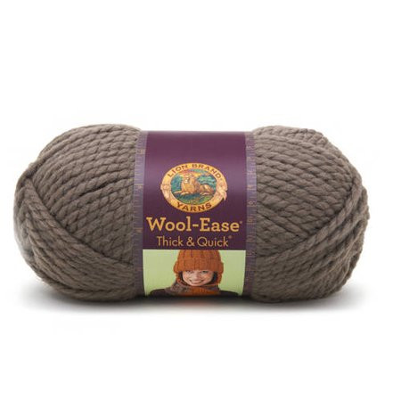 Wool Ease Thick and Quick Fresh Lion Brand Yarn 640 122d Wool Ease Thick and Quick Yarn Of Adorable 45 Photos Wool Ease Thick and Quick
