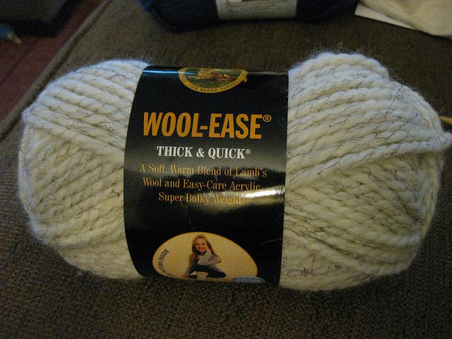 Wool Ease Thick and Quick Lovely Lion Brand Wool Ease Thick & Quick Wheat Of Adorable 45 Photos Wool Ease Thick and Quick