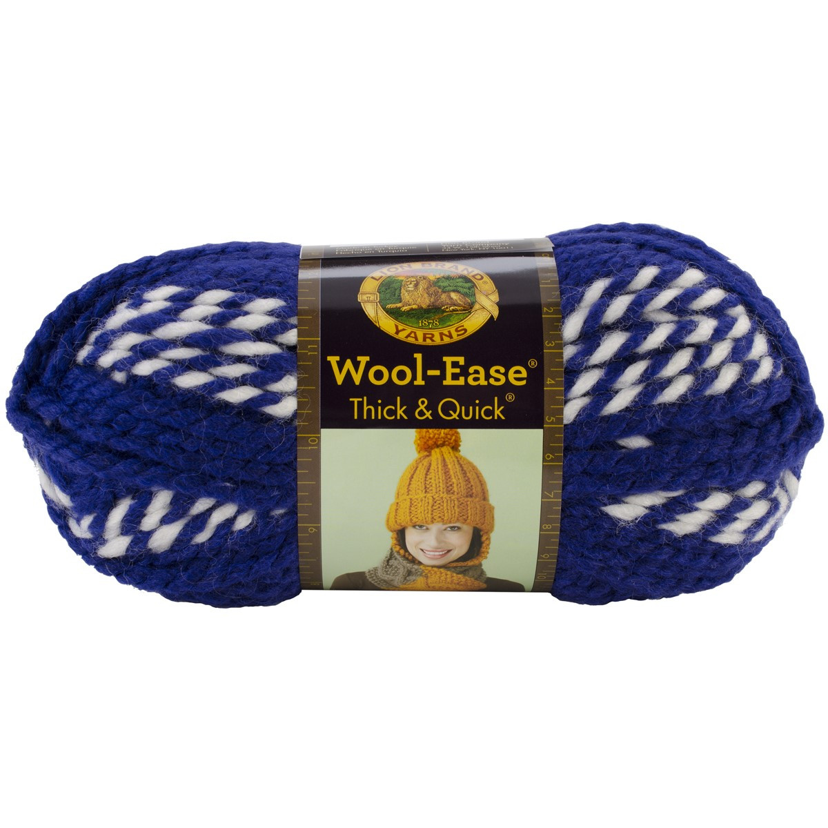 Wool Ease Thick and Quick New Wool Ease Thick & Quick Yarn Huskies Stripes Of Adorable 45 Photos Wool Ease Thick and Quick