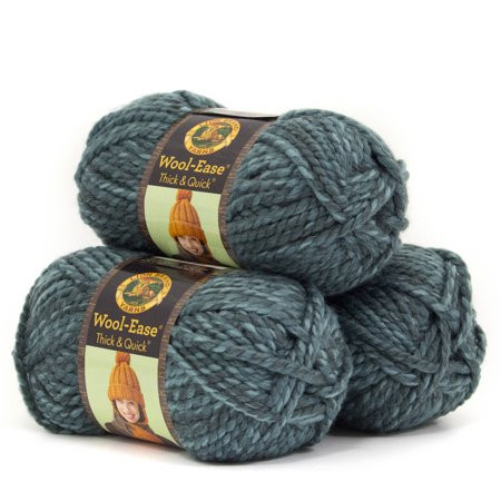 Wool Ease Thick and Quick Yarn Awesome Lion Brand Wool Ease Thick and Quick Yarn Wool Acrylic Of Charming 46 Pictures Wool Ease Thick and Quick Yarn