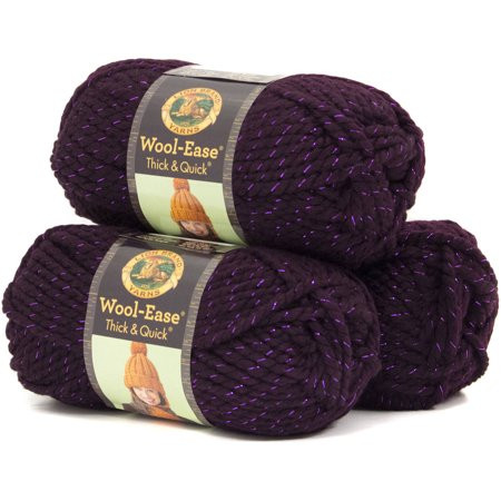 Wool Ease Thick and Quick Yarn Beautiful Lion Brand Wool Ease Thick and Quick Yarn Wool Acrylic Of Charming 46 Pictures Wool Ease Thick and Quick Yarn