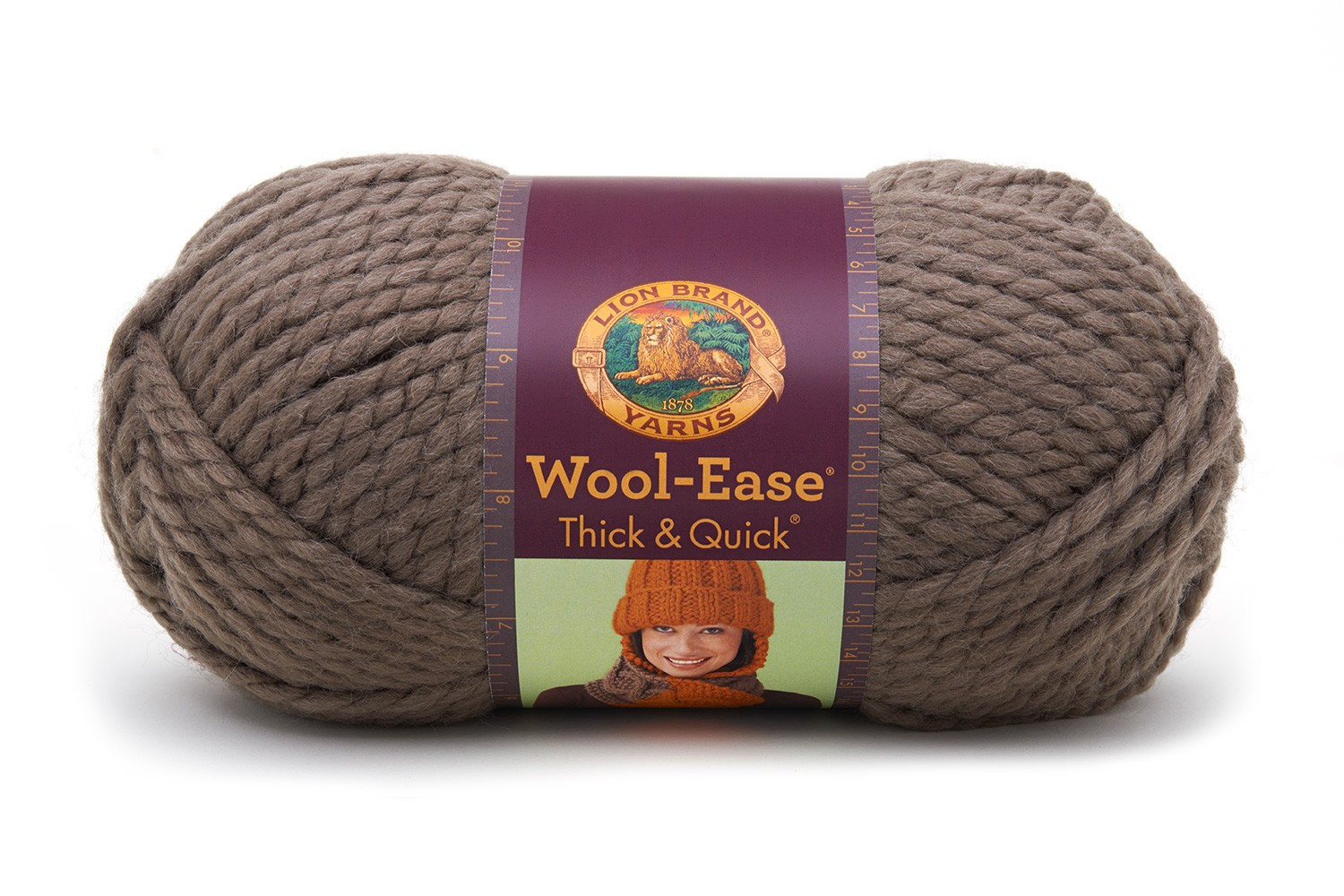 Wool Ease Thick and Quick Yarn Inspirational Wool Ease Thick & Quick Taupe Wool Ease Thick & Quick Of Charming 46 Pictures Wool Ease Thick and Quick Yarn