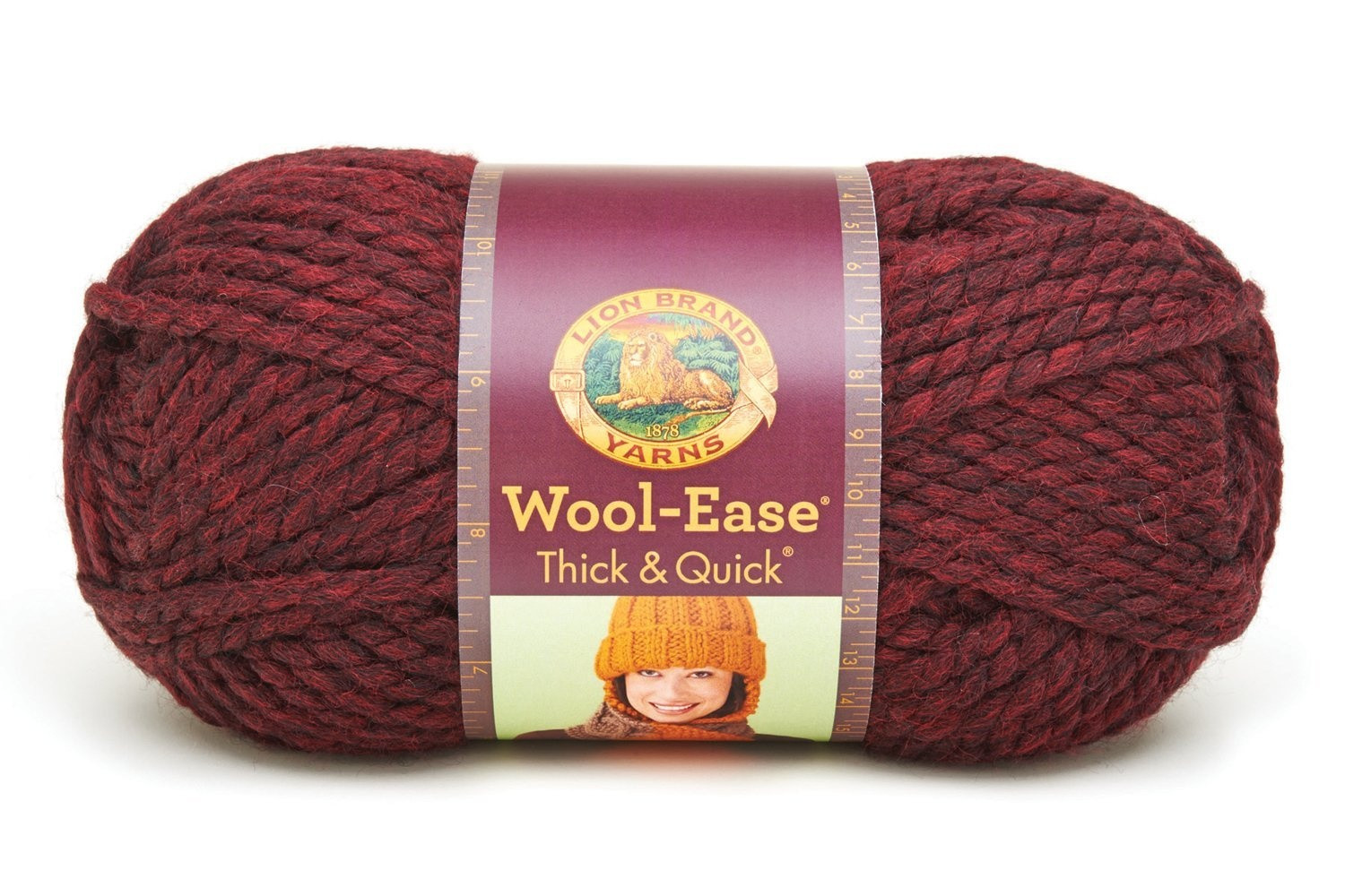 Wool Ease Thick and Quick Yarn Luxury Lion Brand Yarn 640 136f Wool Ease Thick and Quick Yarn Of Charming 46 Pictures Wool Ease Thick and Quick Yarn