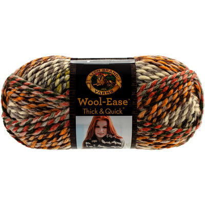 Wool Ease Thick and Quick Yarn Luxury Wool Ease Thick & Quick Yarn Coney island Of Charming 46 Pictures Wool Ease Thick and Quick Yarn