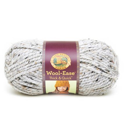 Wool Ease Thick and Quick Yarn New Lion Brand Yarn Wool Ease Thick & Quick Available In Of Charming 46 Pictures Wool Ease Thick and Quick Yarn