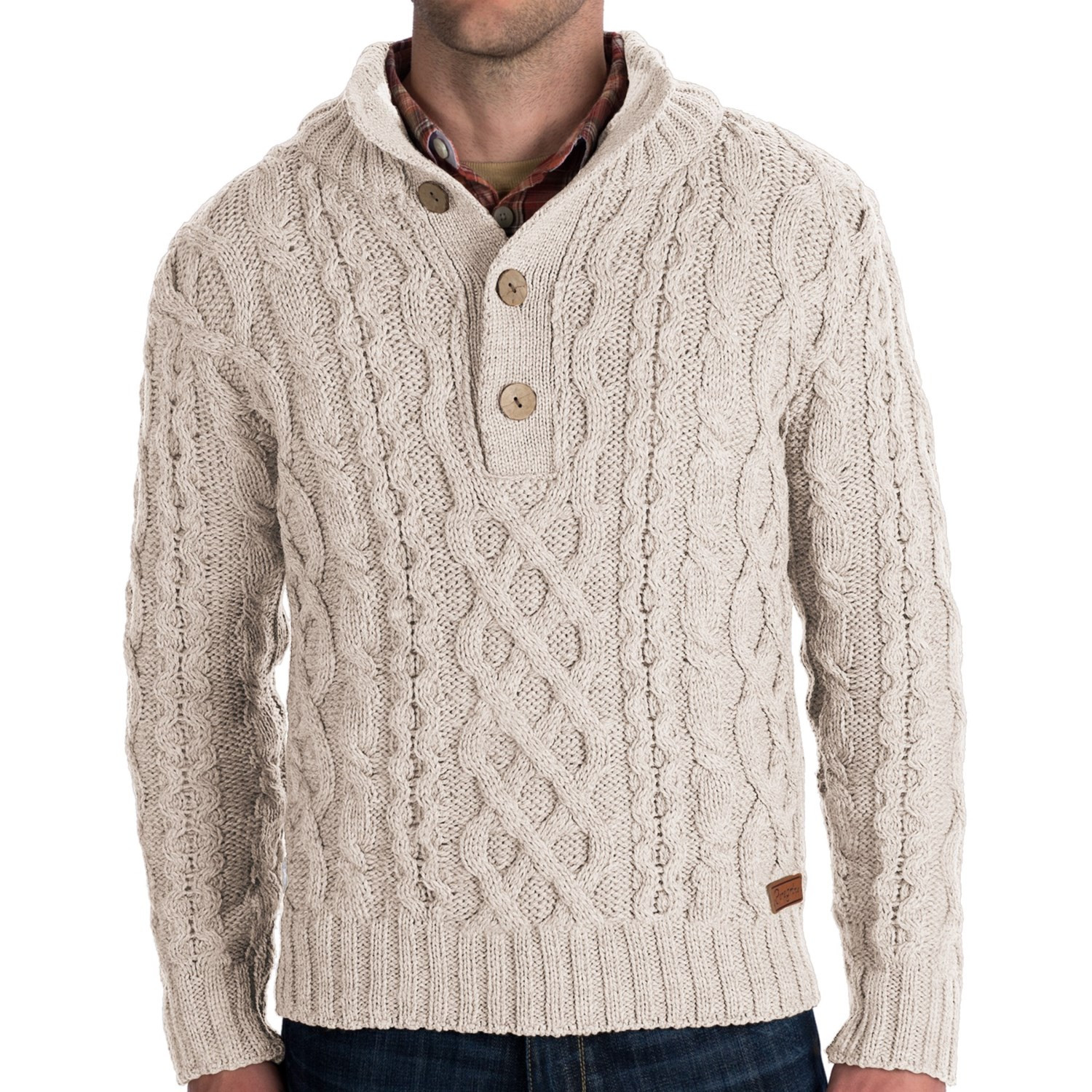 Wool for Sale Awesome Merino Wool Sweater Mens Sale Gray Cardigan Sweater Of Amazing 50 Models Wool for Sale