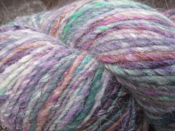 Wool for Sale Awesome Sale noro Kochoran Silk Wool Angora Yarn Color 78 by Of Amazing 50 Models Wool for Sale