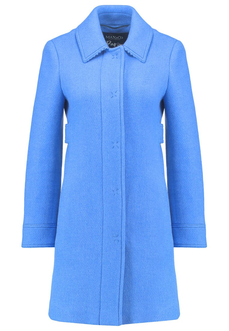 Wool for Sale Beautiful Max Mara Dresses for Sale Women Wool Coats Max&co Paris Of Amazing 50 Models Wool for Sale