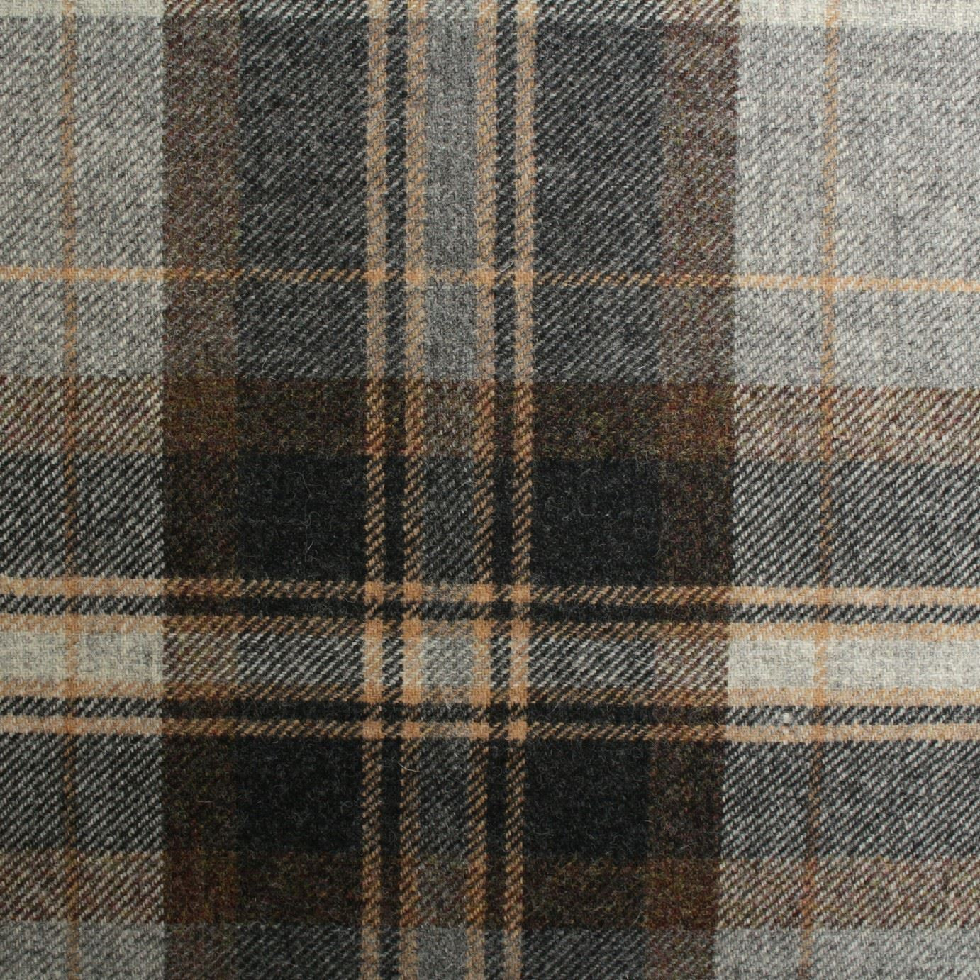 Wool for Sale Beautiful Pure Scotish Upholstery Wool Woven Tartan Check Plaid Of Amazing 50 Models Wool for Sale