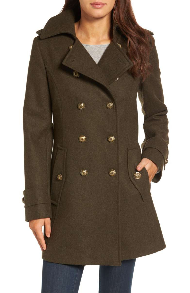Wool for Sale Elegant 2017 nordstrom Anniversary Sale Jackets Coats for Fall Of Amazing 50 Models Wool for Sale