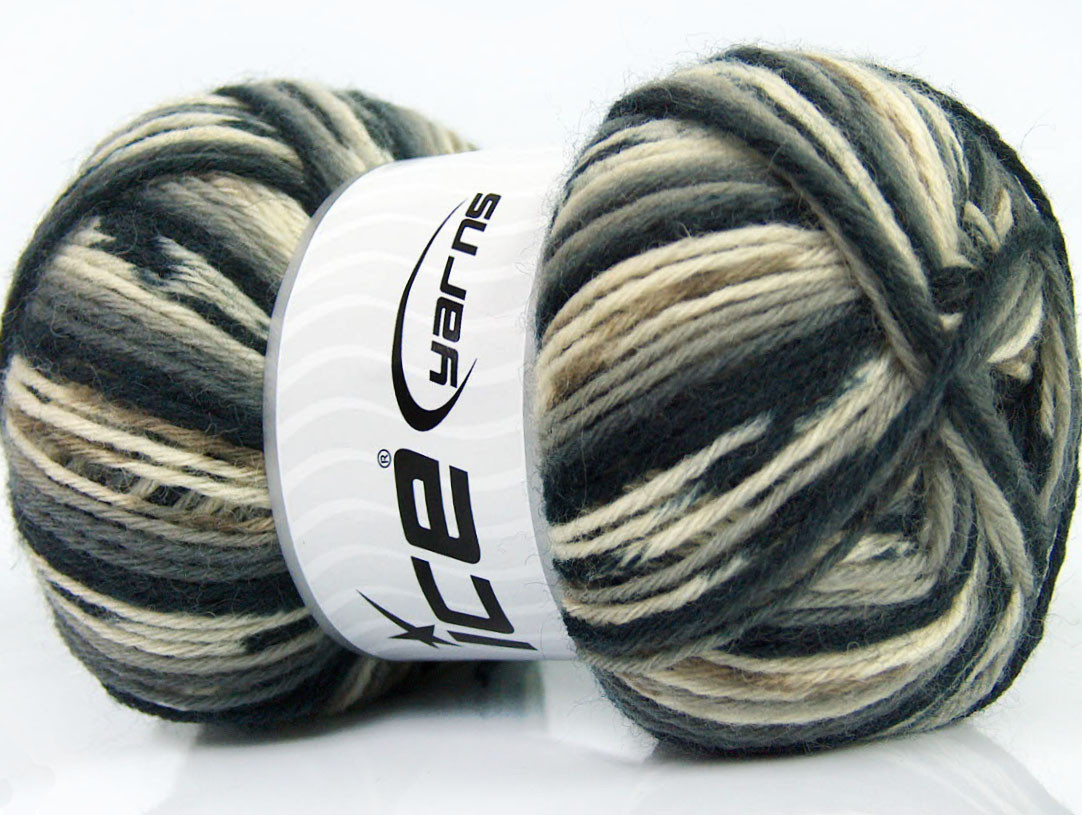 Wool for Sale Elegant Sale sock Yarn Navy Grey Shades Cream Afslut Garn Of Amazing 50 Models Wool for Sale