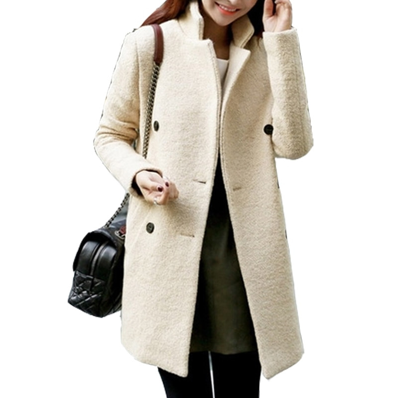 Wool Coats Sale Sm Coats