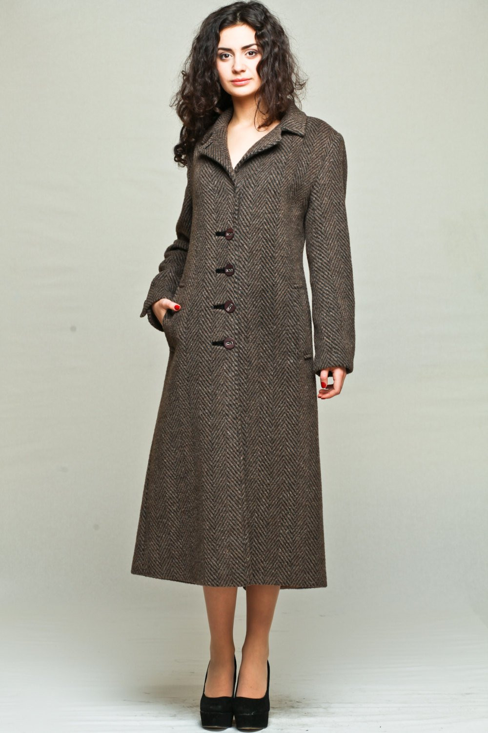 Wool for Sale Inspirational La S Long Wool Coats Sale Jacketin Of Amazing 50 Models Wool for Sale