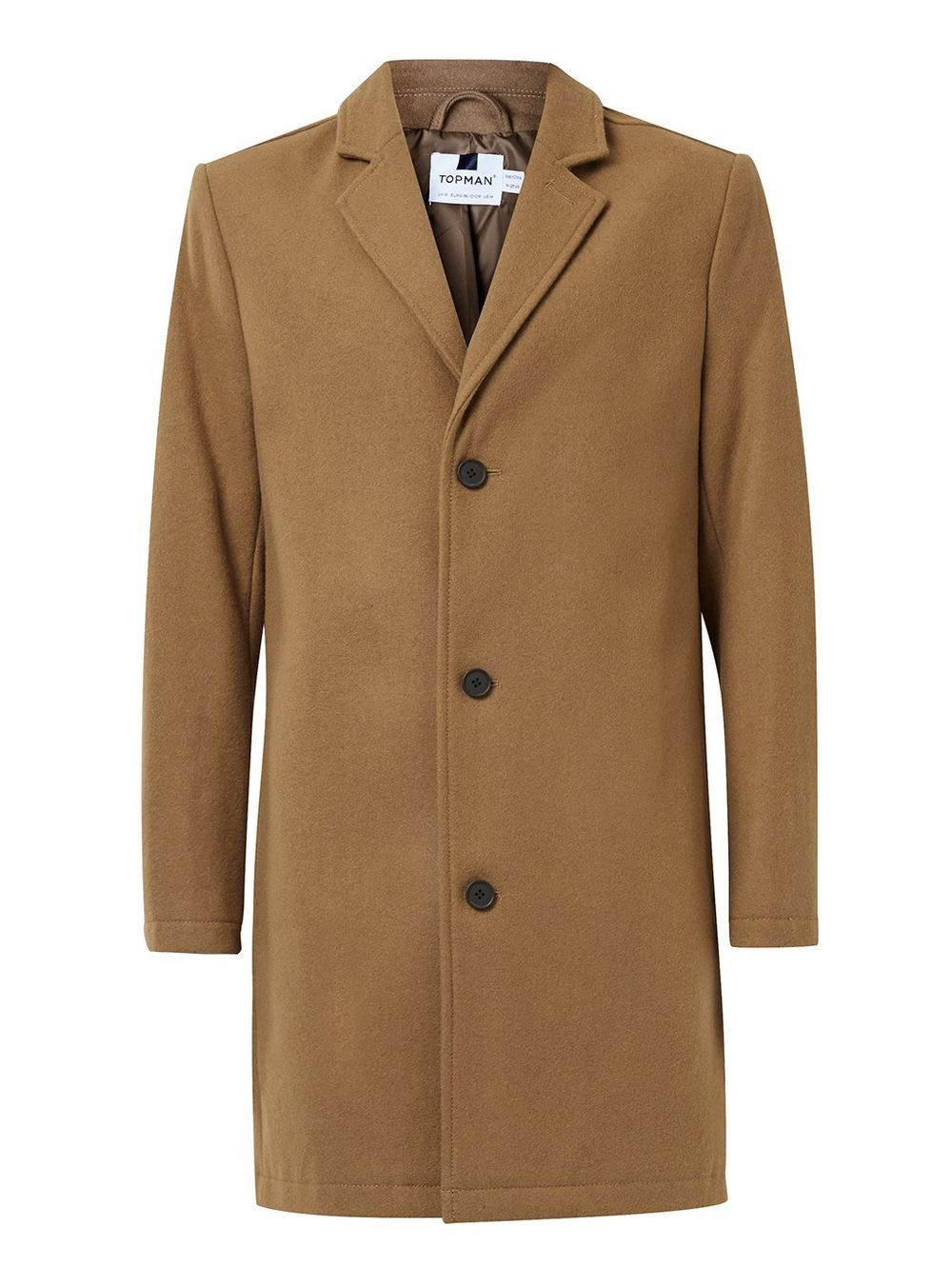 Wool for Sale Lovely Camel Wool Rich Overcoat topman Of Amazing 50 Models Wool for Sale