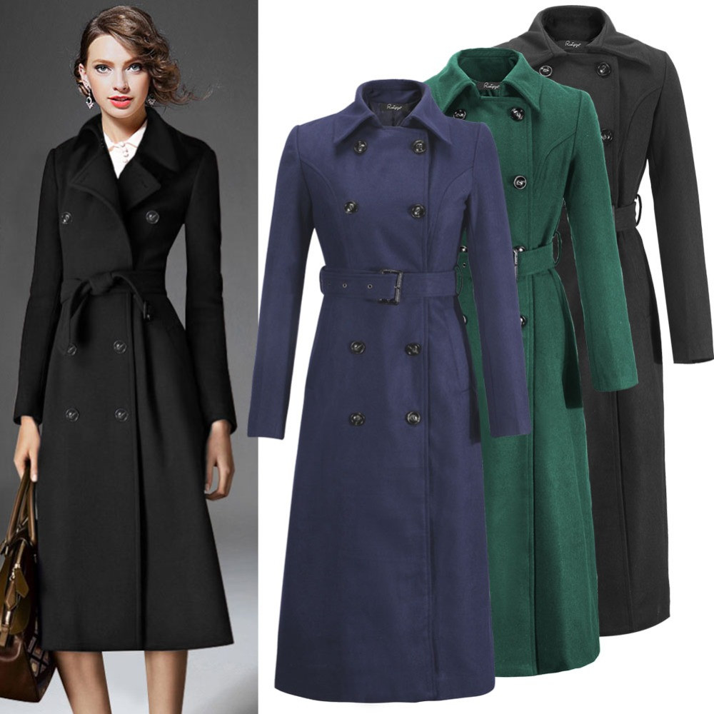 Wool for Sale Lovely La S Long Wool Coats Sale Jacketin Of Amazing 50 Models Wool for Sale