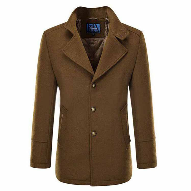 Wool for Sale Lovely Mens Wool Winter Coats Sale Jacketin Of Amazing 50 Models Wool for Sale