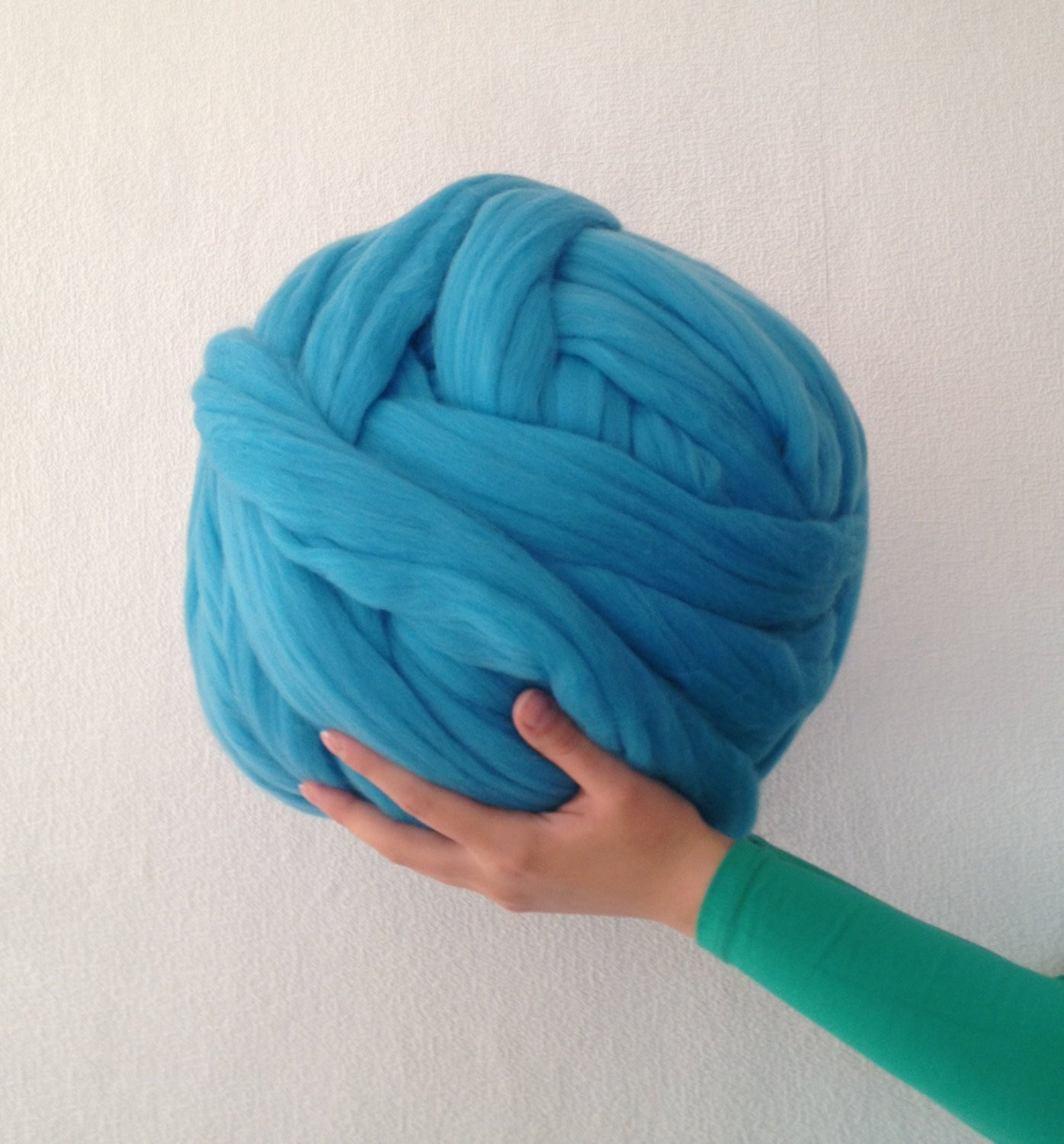 Wool for Sale Lovely Sale Super Chunky Yarn Roving Wool Super Chunky by Of Amazing 50 Models Wool for Sale