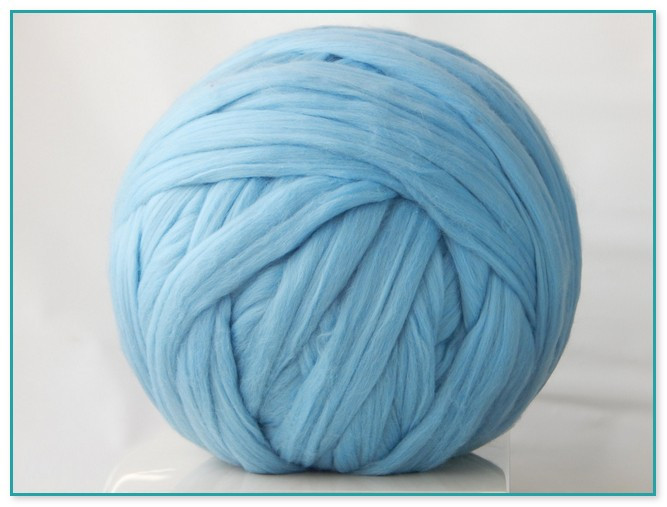 Wool for Sale Lovely Super Bulky Cotton Chenille Yarn Of Amazing 50 Models Wool for Sale