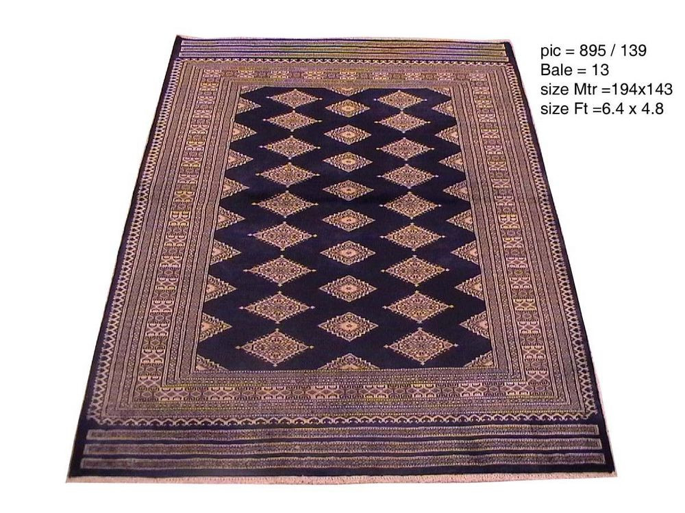 Wool for Sale Luxury 5×6 Rug Sale Online Navy Blue oriental Silk &wool 6×5 Of Amazing 50 Models Wool for Sale