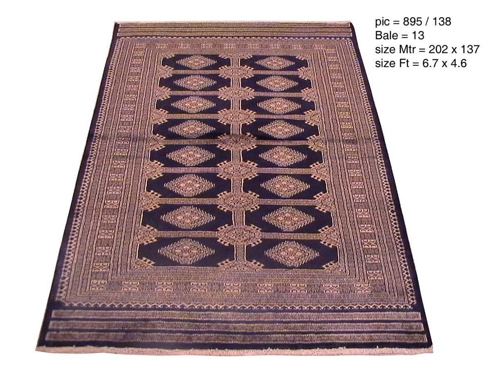 Wool for Sale Unique 5×7 Rugs for Sale On Ebay New Geometric Wool & Silk 7×5 Of Amazing 50 Models Wool for Sale