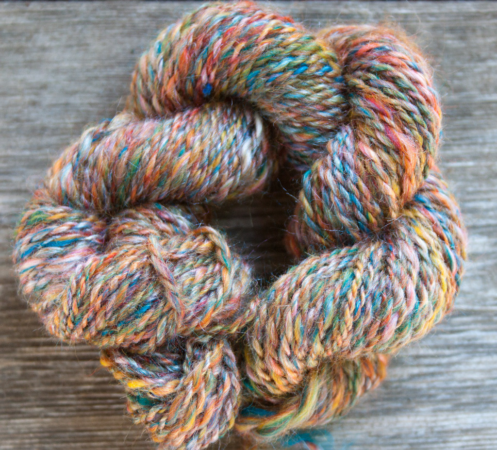 Wool Yarn Awesome Custom Handspun Merino Wool and Silk Blend Yarn Of Top 47 Pictures Wool Yarn