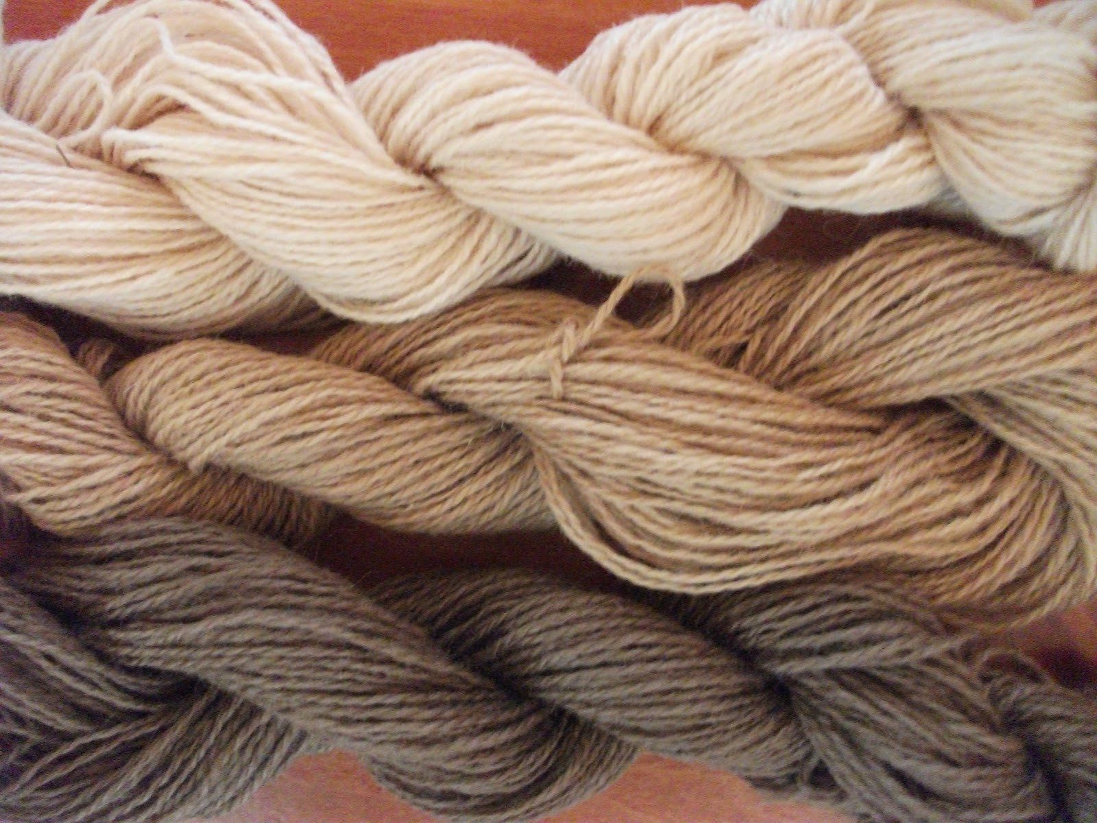 Wool Yarn Best Of Bloomingdale Farm Natural Fiber and Yarn Sports Weight Of Top 47 Pictures Wool Yarn