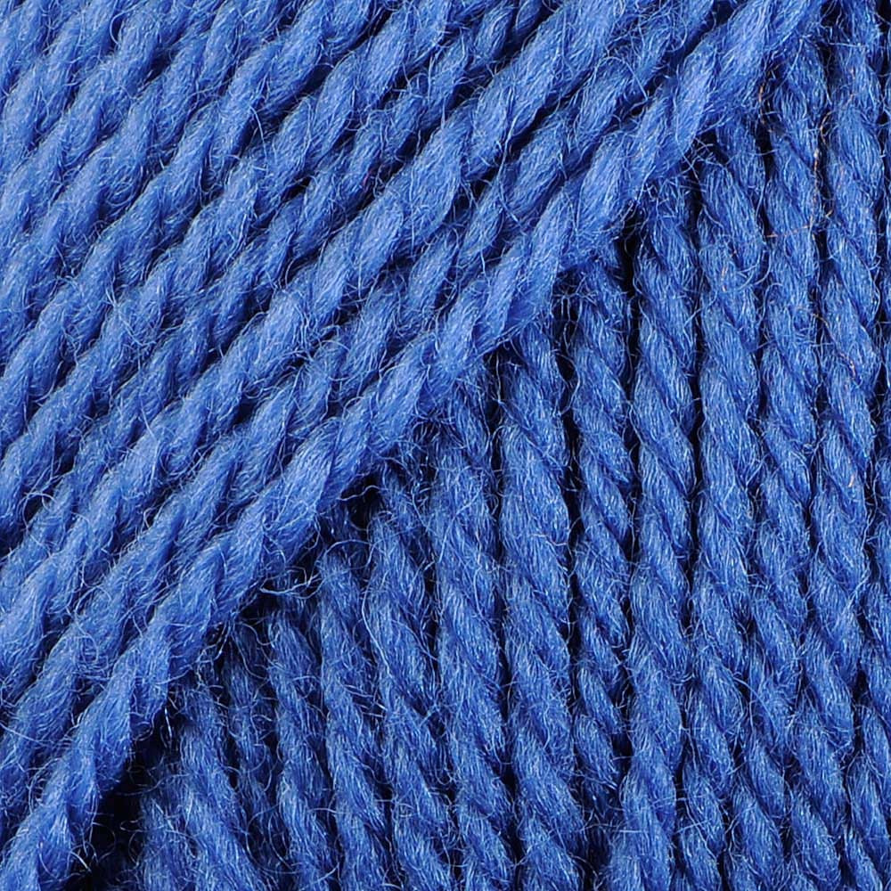 Wool Yarn Best Of Patons Classic Wool Worsted Of Top 47 Pictures Wool Yarn
