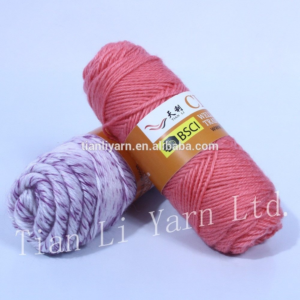 Wool Yarn Inspirational Wool and Acrylic Yarn Hand Knitting Yarn Buy Hand Of Top 47 Pictures Wool Yarn