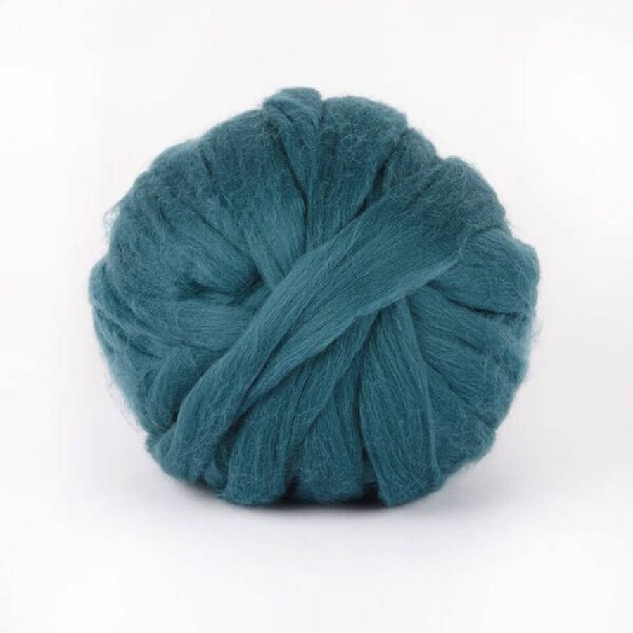 Wool Yarn Lovely Giant Merino Yarn Wool Chunky Knitting by Wool Couture Of Top 47 Pictures Wool Yarn