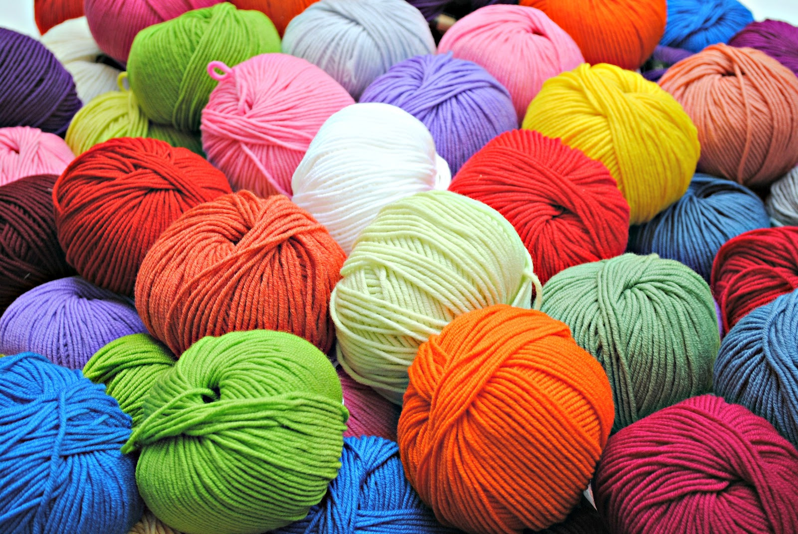 Wool Yarn Lovely Inside the Yellow House Yarn Obsession Of Top 47 Pictures Wool Yarn