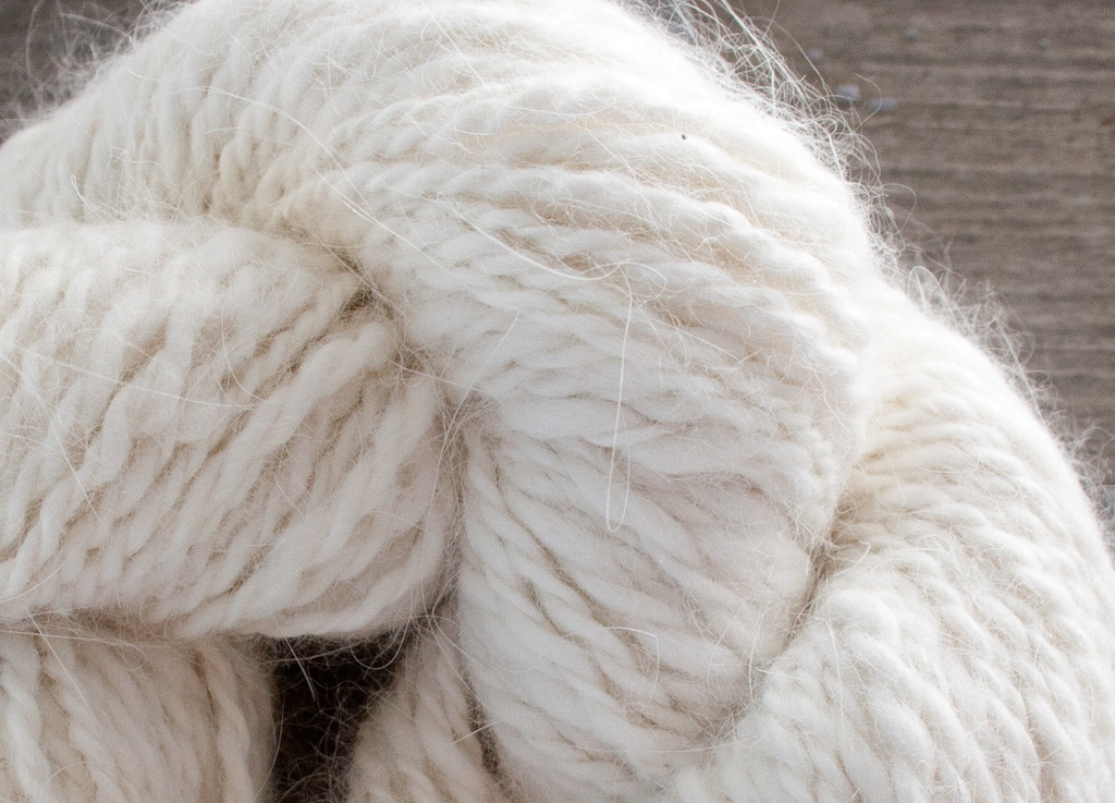 Wool Yarn Luxury Custom Handspun Angora & Merino Lambswool Yarn Of Top 47 Pictures Wool Yarn