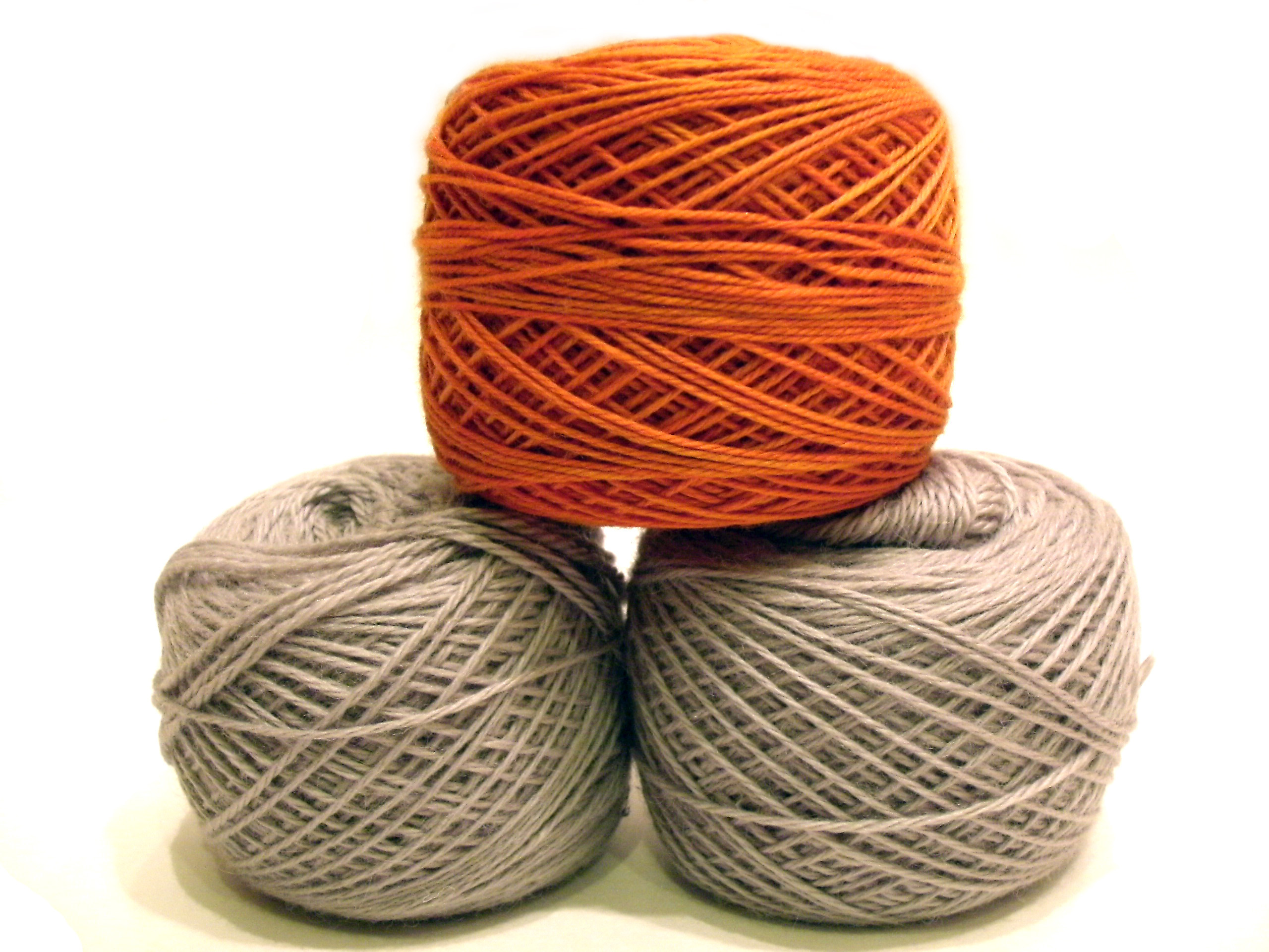 Wool Yarn Unique A Mini Guide to Selecting Fiber Content In A Yarn Of Top 47 Pictures Wool Yarn