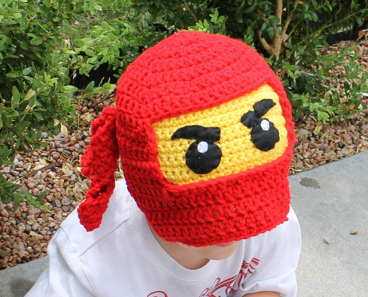 Written Crochet Patterns Best Of Ninjago Hat Pattern Written Hat Pattern Pdf by Knittymomma Of Beautiful 42 Ideas Written Crochet Patterns