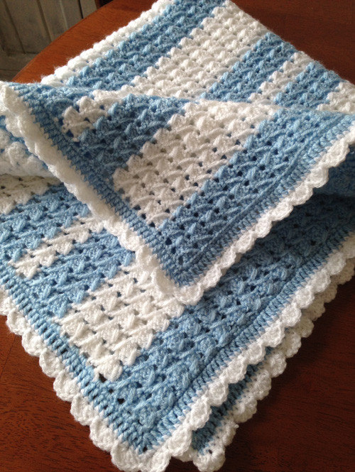 Written Crochet Patterns Best Of the Sweetest Dreams – Crochet Blanket [free Pattern Of Beautiful 42 Ideas Written Crochet Patterns
