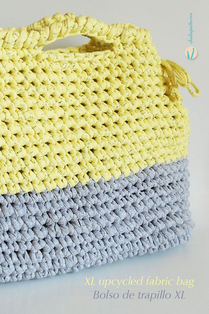 67 best images about Free crochet patterns Patrones