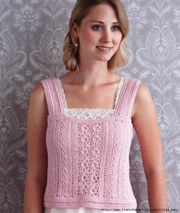Written Crochet Patterns Inspirational Crochetpedia Crochet top Written Pattern with Symbol Of Beautiful 42 Ideas Written Crochet Patterns