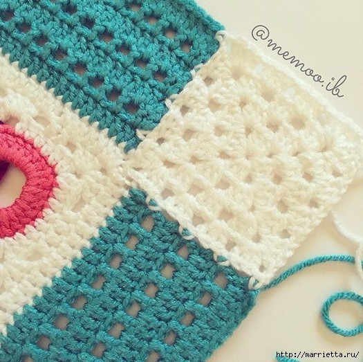 crochet patterns for free crochet baby blanket 2149