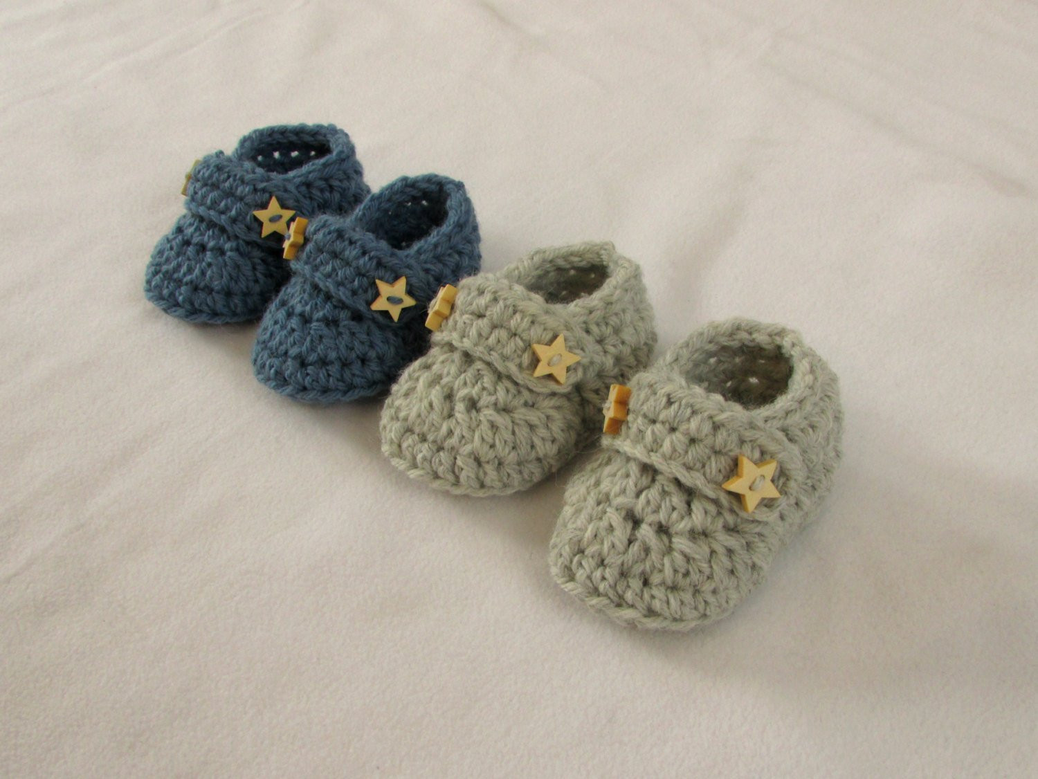 Written Crochet Patterns Luxury Crochet Baby Booties Loafers Written Pattern Of Beautiful 42 Ideas Written Crochet Patterns