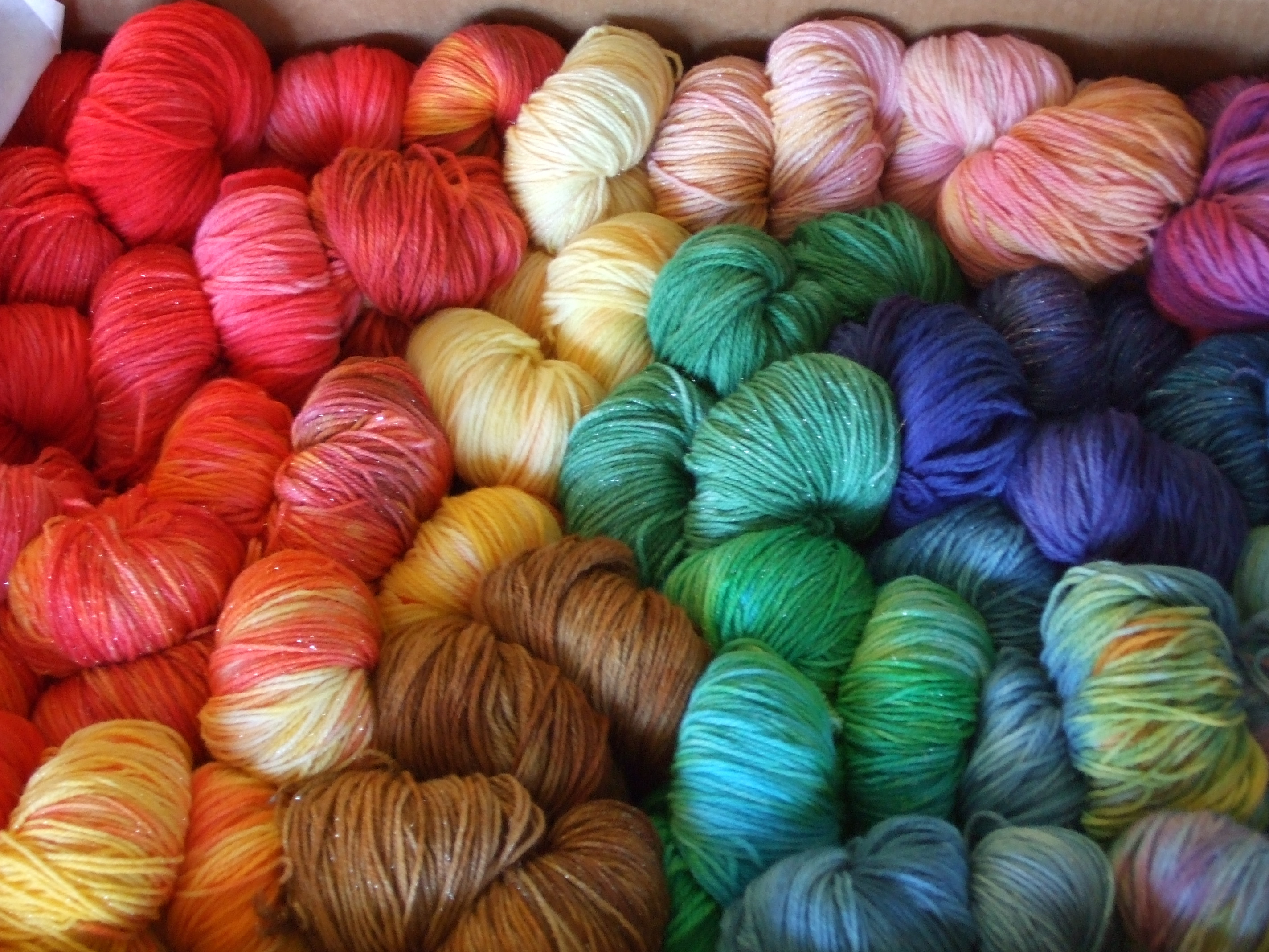 Yarn Awesome Knit and Crochet Ideas Inspirations On Pinterest Of Fresh 42 Pics Yarn