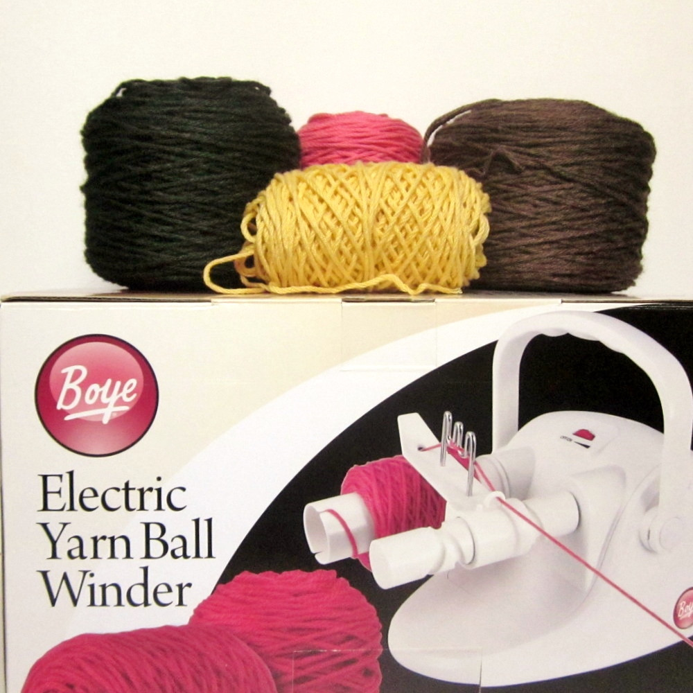 Yarn Ball Winder Awesome Boye Electric Yarn Ball Winder – Review – Color My World Of Beautiful 42 Pictures Yarn Ball Winder