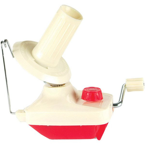 Yarn Ball Winder Awesome Yarn Ball Winder Free Shipping orders Over $45 Of Beautiful 42 Pictures Yarn Ball Winder