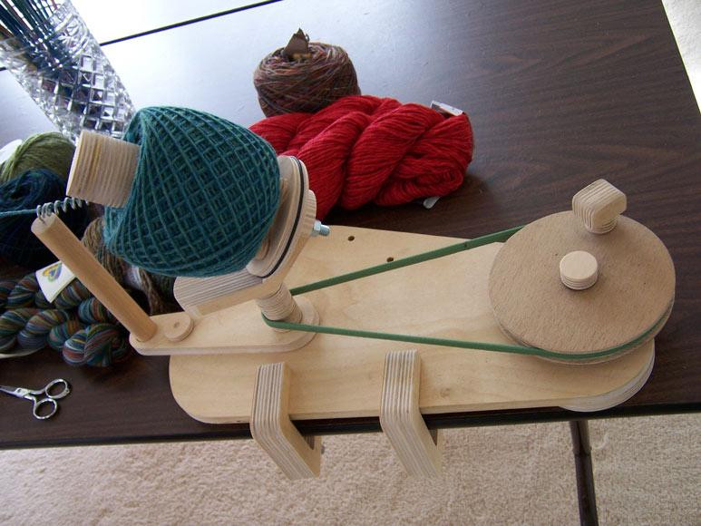 Yarn Ball Winder Beautiful Woodworking Plans Yarn Swift Pdf Plans Xylon Woodworking Of Beautiful 42 Pictures Yarn Ball Winder