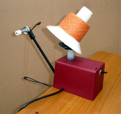 Yarn Ball Winder Best Of Choosing A Yarn Winder Pros and Cons Of Different Models Of Beautiful 42 Pictures Yarn Ball Winder