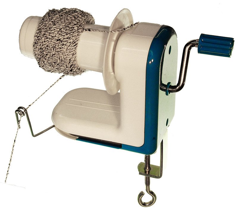 Yarn Ball Winder Inspirational Lacis tools & Materials Of Beautiful 42 Pictures Yarn Ball Winder