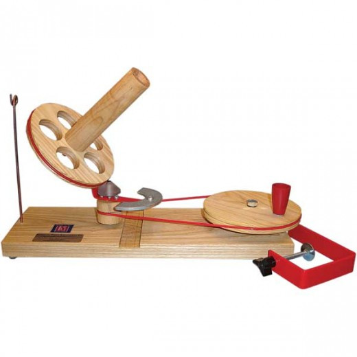 Yarn Ball Winder Luxury Choosing A Yarn Winder Pros and Cons Of Different Models Of Beautiful 42 Pictures Yarn Ball Winder