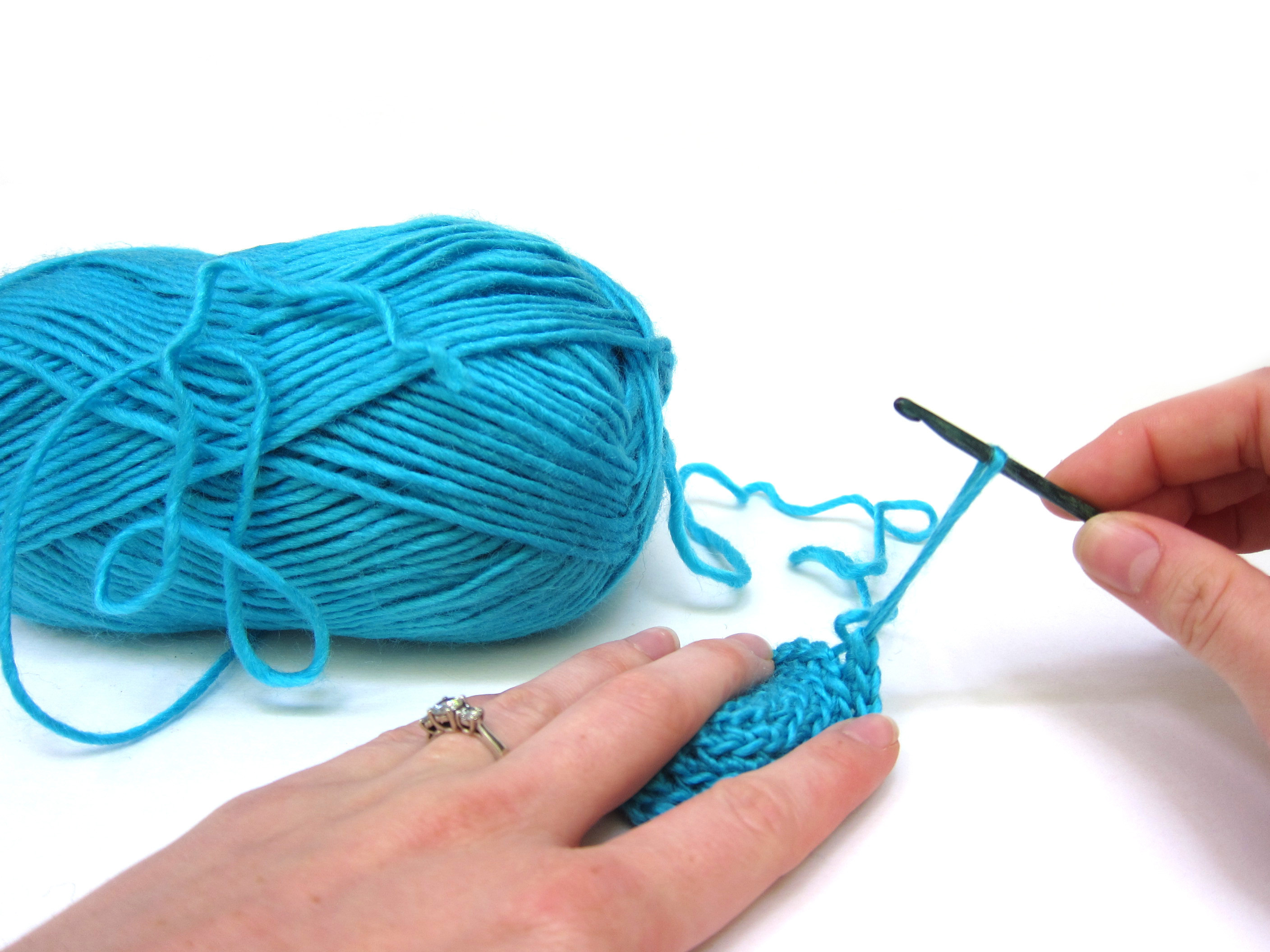 Yarn Beautiful Save Yourself A Knot by Working Your Yarn From Both Ends Of Fresh 42 Pics Yarn