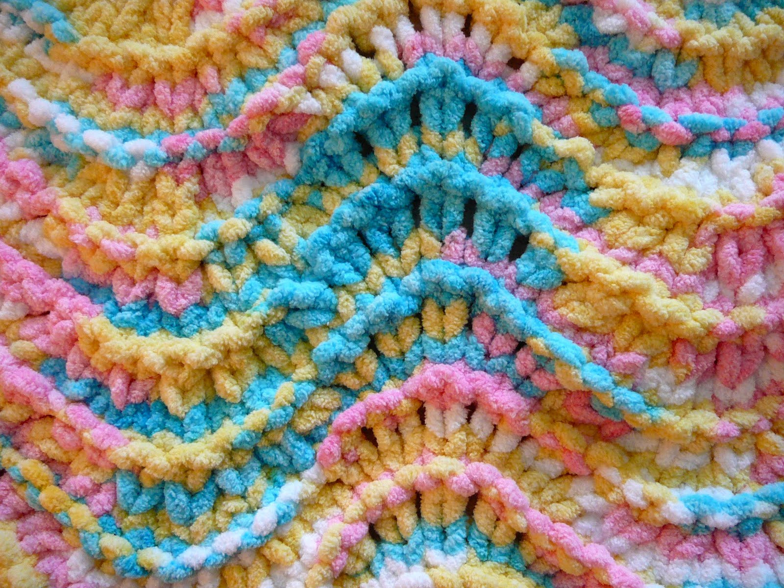 Yarn for Crochet Blanket Fresh Celestial Textiles Project 2 Of Amazing 41 Photos Yarn for Crochet Blanket