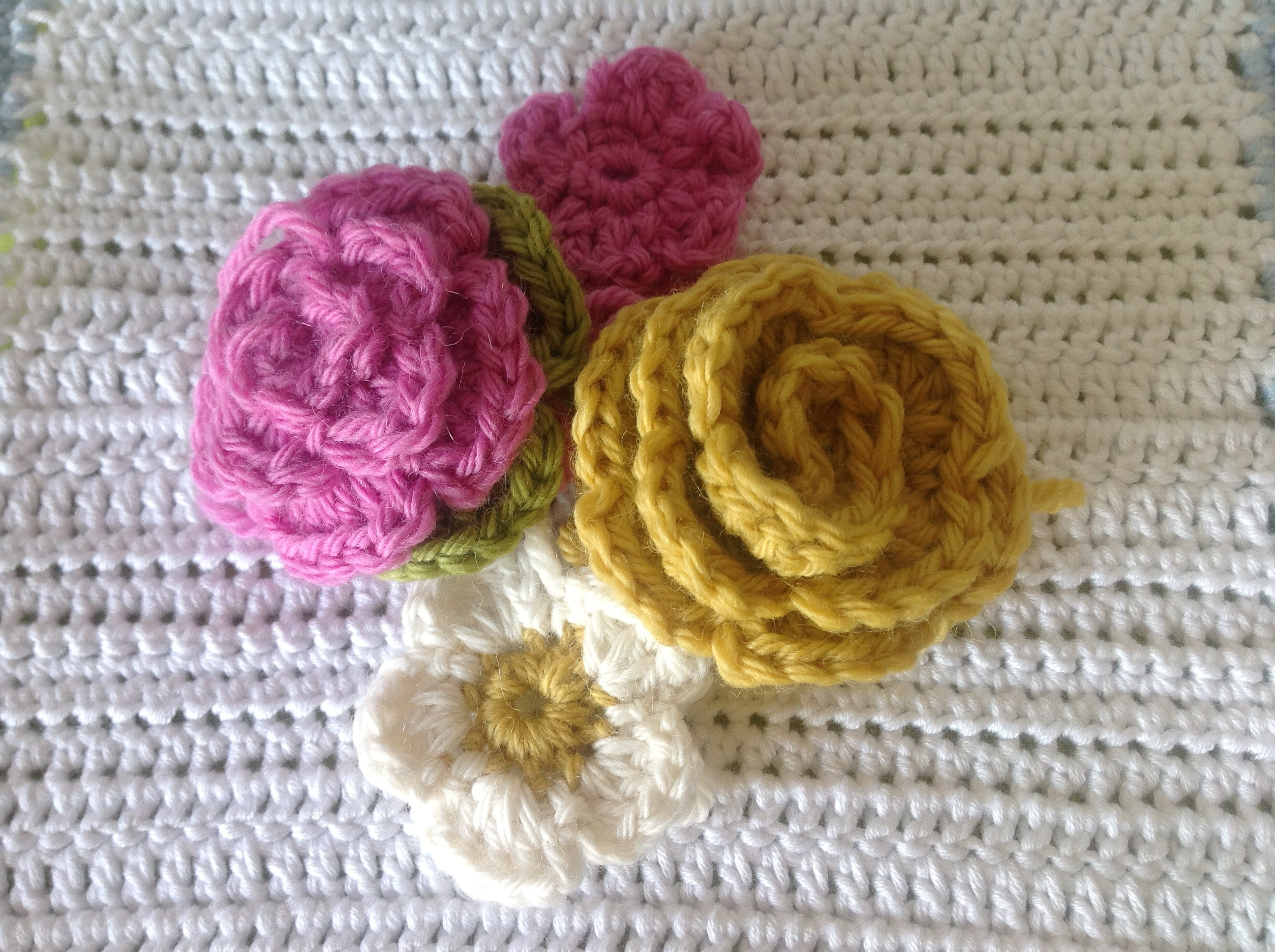 Yarn Over Crochet Awesome Lessons Of Brilliant 49 Photos Yarn Over Crochet